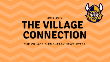 The Village Connection